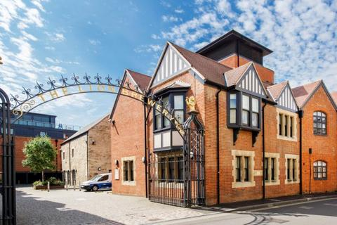 2 bedroom apartment for sale - The Lion Brewery, St. Thomas Street, Oxford, Oxfordshire