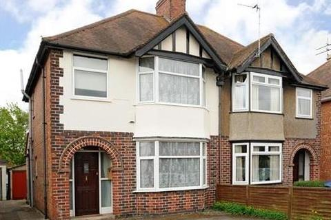 3 bedroom house to rent - Wilkins Road, East Oxford, OX4