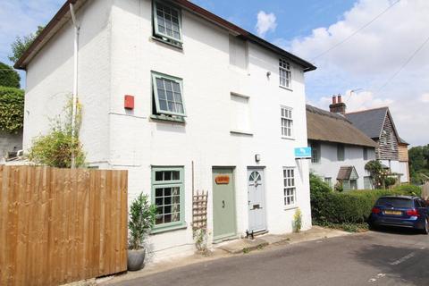 2 bedroom house to rent - Crawford Bridge, Blandford