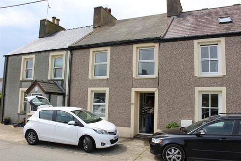 3 bedroom semi-detached house for sale - Lower Moor, St. Davids, Haverfordwest