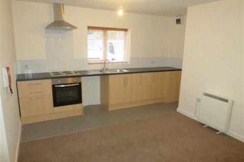1 bedroom flat to rent - Flat 1, 9-11 Bowers Fold, DN1 1HF