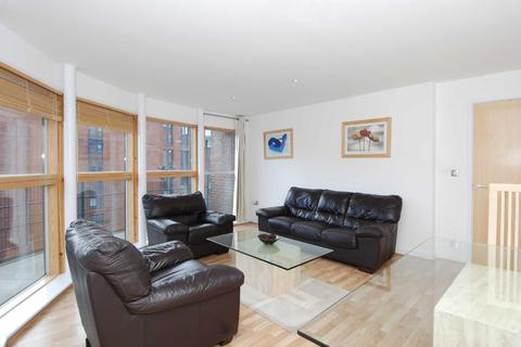 3 bedroom apartment to rent - Exchange House, 36 Chapter Street, Westminster, London, SW1P