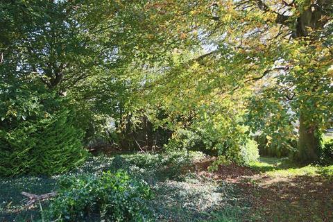 Land for sale - Summer Lane, Higher Brixham, Brixham, TQ5