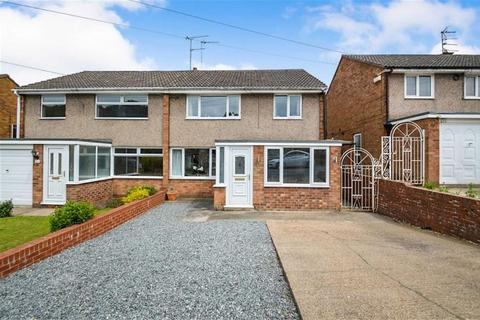 3 bedroom semi-detached house for sale - Valley Drive, Kirkella, East Riding Of Yorkshire