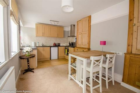 1 bedroom apartment to rent - Bootham