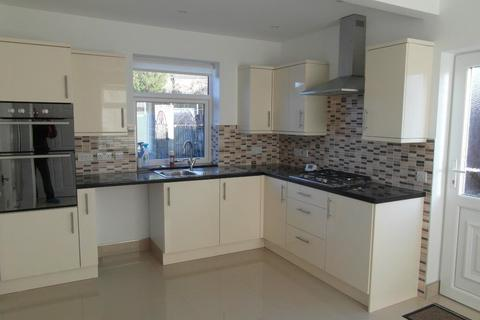 3 bedroom house to rent - Haslam Place, Maltby, S66 7DP