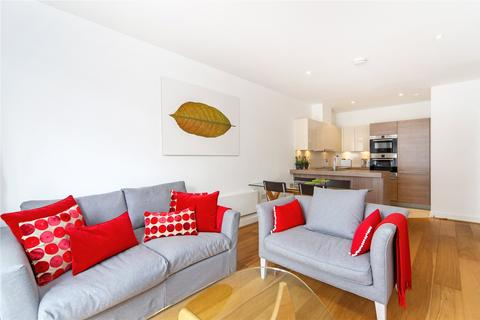 2 bedroom flat to rent - Bromyard House, Bromyard Avenue, London, W3