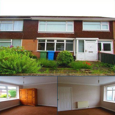 1 bedroom flat to rent - Shipley Road, Lancashire