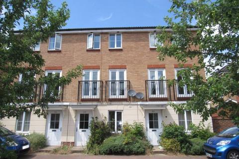 1 bedroom house to rent - Caddow Road, Threescore