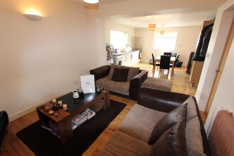 1 bedroom flat to rent - Stoney Lane, Yardley, Birmingham