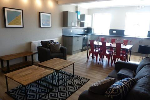 5 bedroom flat to rent - 29/32 High Street, Cardiff