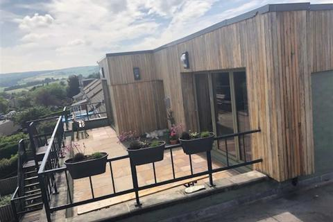 2 bedroom flat for sale - The View, 64, Winchester Road, Fulwood, Sheffield, S10