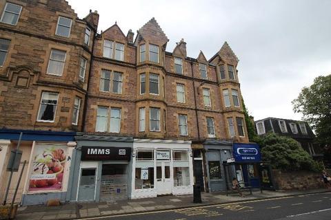 2 bedroom apartment to rent - 3F2, Beaufort Road, Marchmont, Edinburgh
