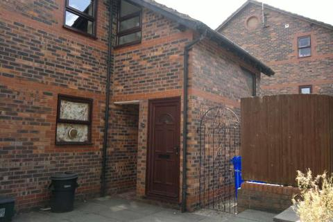 1 bedroom flat to rent - 12a, Maryfield Walk, Penkhull, Stoke-on-Trent ST4 5JA.