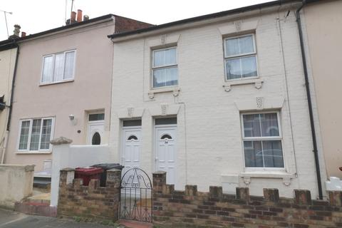 3 bedroom terraced house to rent - Carey Street, Reading