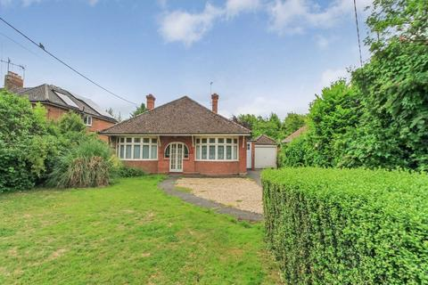 3 bedroom semi-detached house to rent - Lower Icknield Way, Aston Clinton