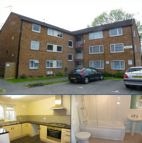 2 bedroom flat to rent - Argyll House, The Farmlands , Norholt UB5