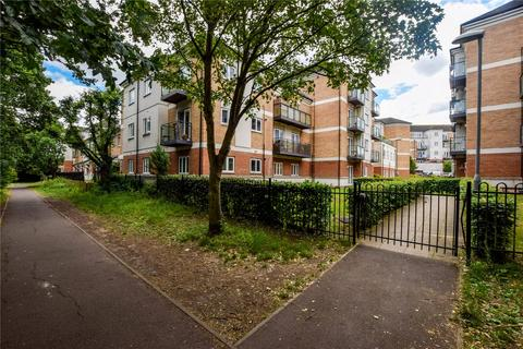 2 bedroom apartment for sale - Rubens Court, Cezanne Road, Garston, Hertfordshire, WD25