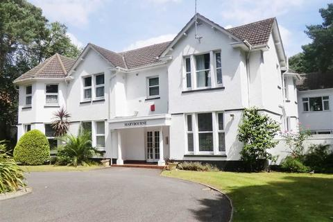2 bedroom flat for sale - Marybourne, Bournemouth, Dorset