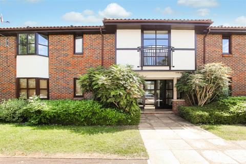 1 bedroom apartment for sale - St. Stephens Court, Mayland