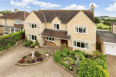 6 bedroom detached house for sale - Wrde Hill, Highworth, Wiltshire