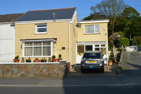 3 bedroom semi-detached house for sale - Lower Brynamman, Ammanford
