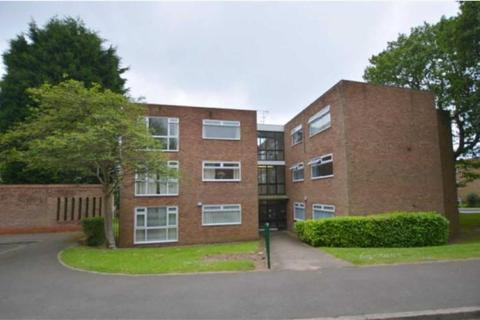 1 bedroom flat for sale - Spreadbury Close, Harborne