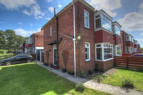 2 bedroom semi-detached house for sale - Druridge Drive, Newcastle upon Tyne, NE5 3LD