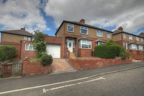 3 bedroom semi-detached house for sale - Fergusons Lane, Newcastle upon Tyne, NE15 7DY