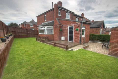 2 bedroom semi-detached house for sale - Earls Drive , Denton Burn , Newcastle Upon Tyne , NE15 7DL