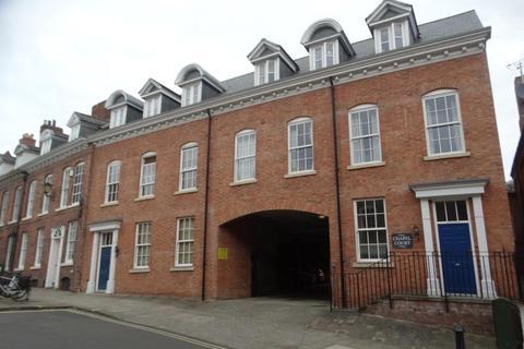 2 bedroom apartment to rent - 1 Chapel Court, St Johns Hill, Shrewsbury, SY1 1JJ