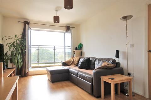 2 bedroom apartment for sale - Lawrence Weaver Road, Cambridge, CB3