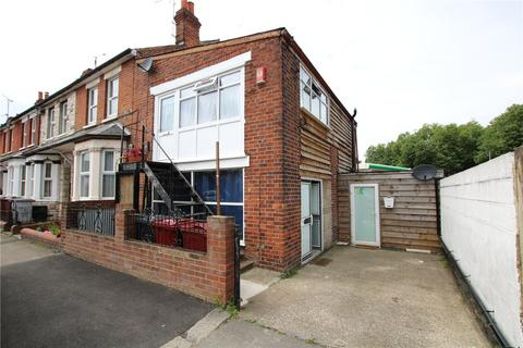 1 bedroom end of terrace house for sale - Randolph Road, Reading, Berkshire, RG1