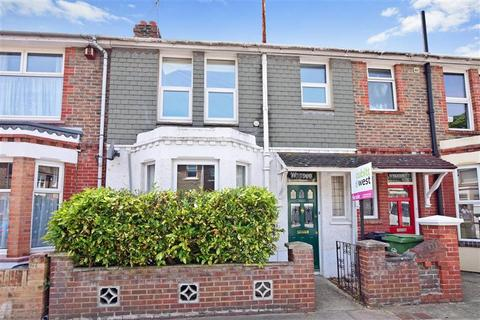 3 bedroom terraced house for sale - Mayles Road, Milton, Portsmouth, Hampshire