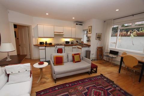 1 bedroom flat for sale - Ferncroft Avenue, Hampstead NW3