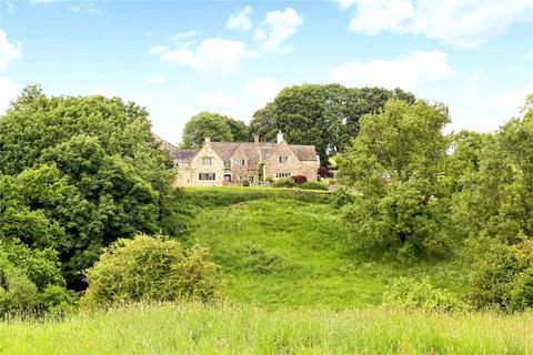 6 bedroom detached house for sale - Coberley, Cheltenham, Gloucestershire, GL53