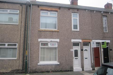 2 bedroom flat to rent - Arnold Street, Boldon Colliery, Tyne & Wear NE35