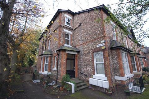 1 bedroom flat to rent - High Lane, Chorlton