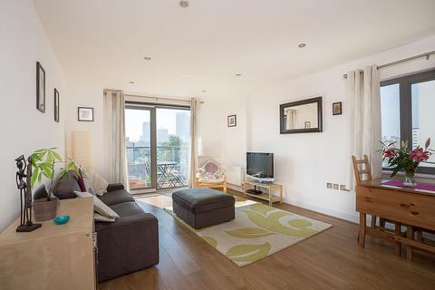 2 bedroom apartment to rent - Aqua Vista Square,  Bow