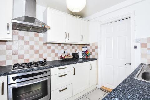 Maisonette for sale - George Street, Reading, RG1