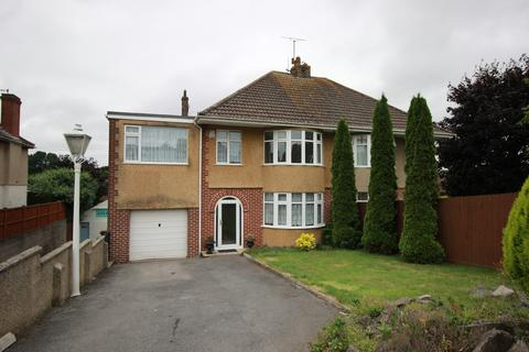 4 bedroom detached house to rent - Stanley Road, Warmley, BRISTOL BS15