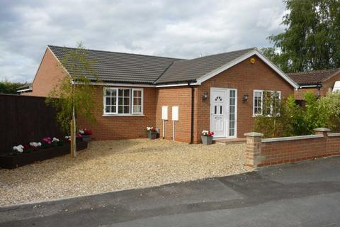 Bed Houses For Sale In Chatteris