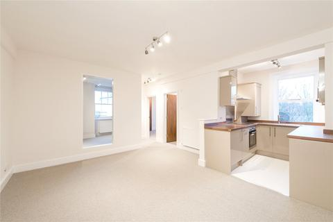 2 bedroom flat for sale - Dewsbury Court, 44-66 Chiswick Road, London