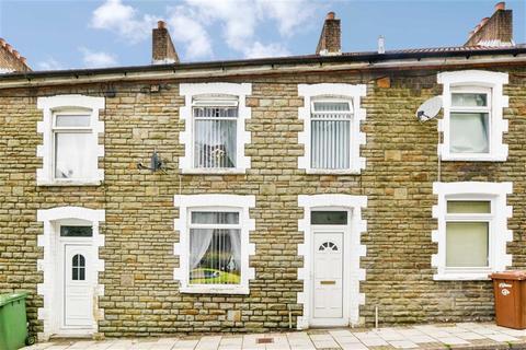 3 bedroom terraced house for sale - Alexandra Road, New Tredegar