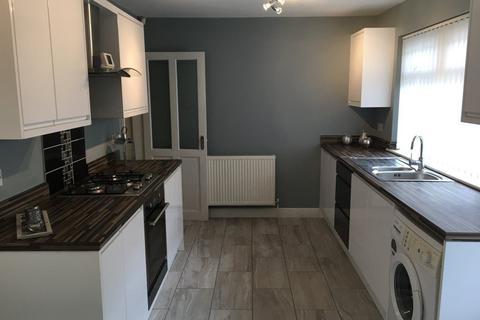 2 bedroom bungalow to rent - 217 MOORE AVENUE, HORTON BANK TOP, BRADFORD, BD7 4