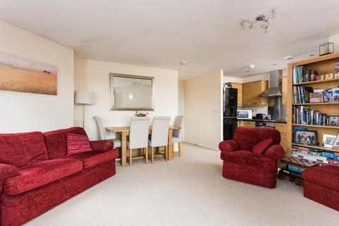 2 bedroom flat for sale - Masters Mews, Dringhouses, York