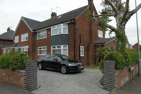 4 bedroom semi-detached house to rent - Felsted Drive, Aintree Village, Liverpool