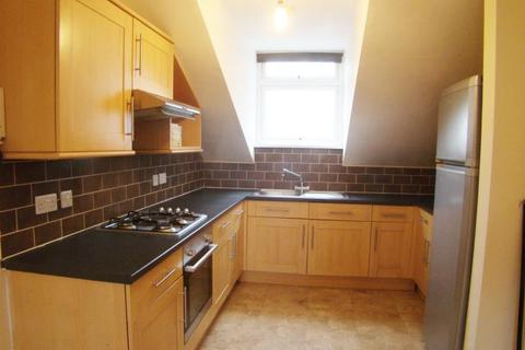 1 bedroom flat to rent - Harrington Hill, Clapton, E5