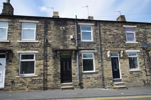 2 bedroom terraced house to rent - Idle Road, Bradford, BD2