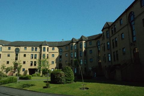 1 bedroom flat to rent - Hughenden Gardens, Hyndland, Glasgow, G12 9XZ